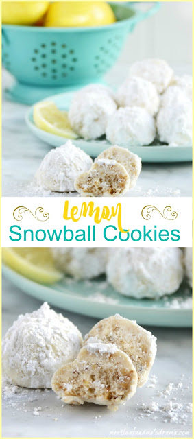 walnut-powdered-sugar-balls-with-lemon