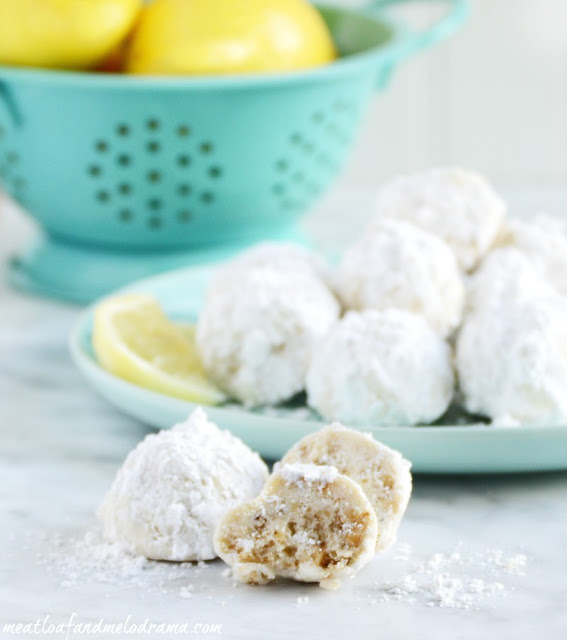 recipe-for-walnut-cookies-with-lemon-rolled-in-powdered-sugar