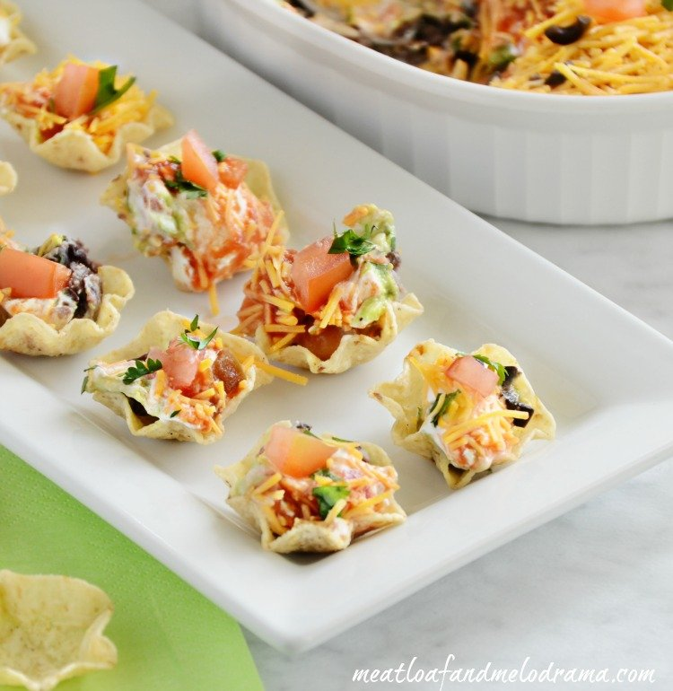 seven-layer-dip-bites-tostitos