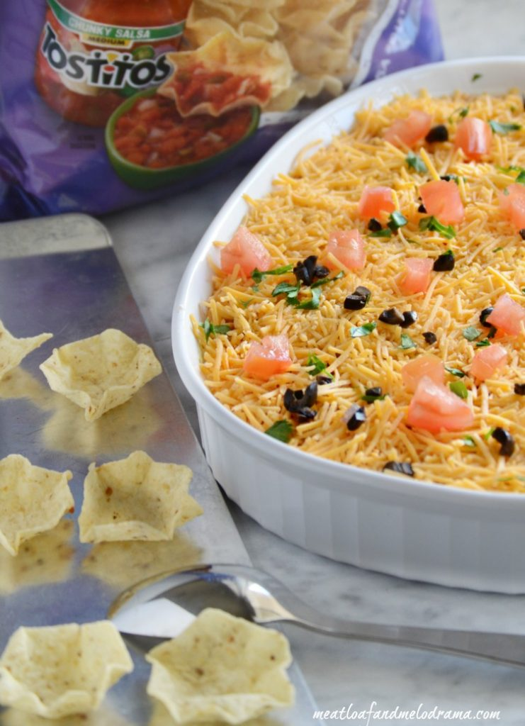 seven-layer-dip-tostitos-scoops