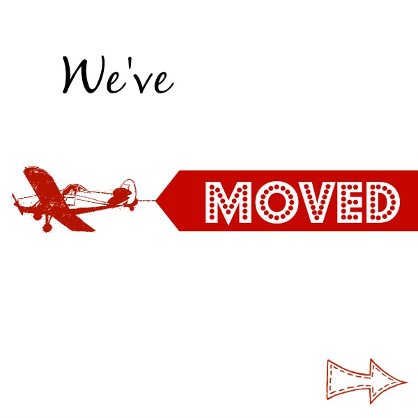 we've-moved