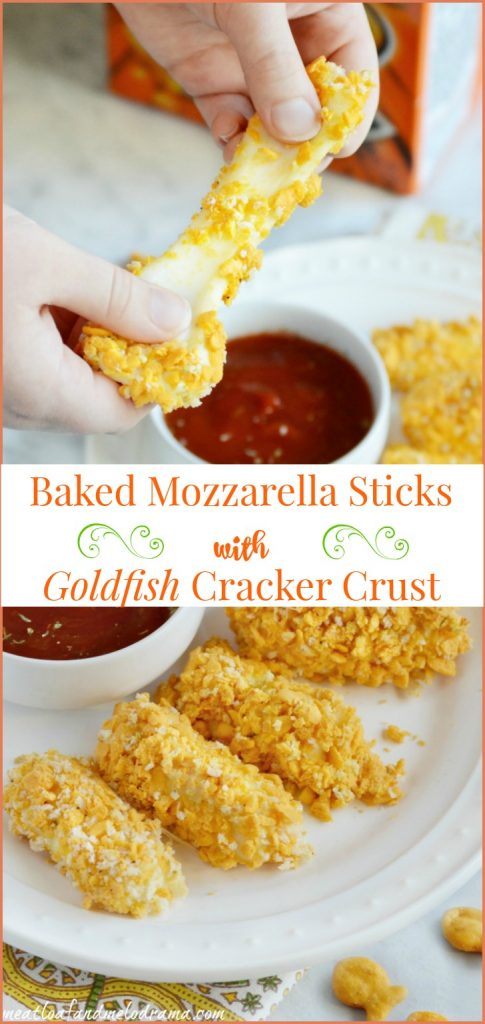 baked-mozzarella-sticks-goldfish-cracker-crust-pin