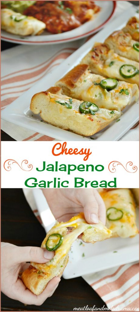 cheesy-jalapeno-garlic-bread-Collage
