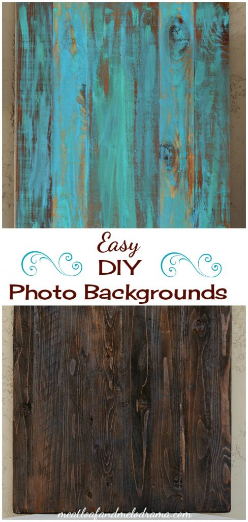 easy-diy-photo-backgrounds