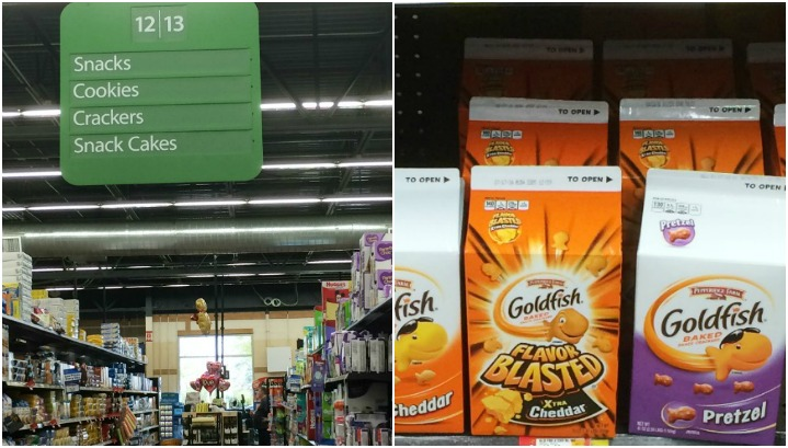 goldfish-crackers-walmart-collage