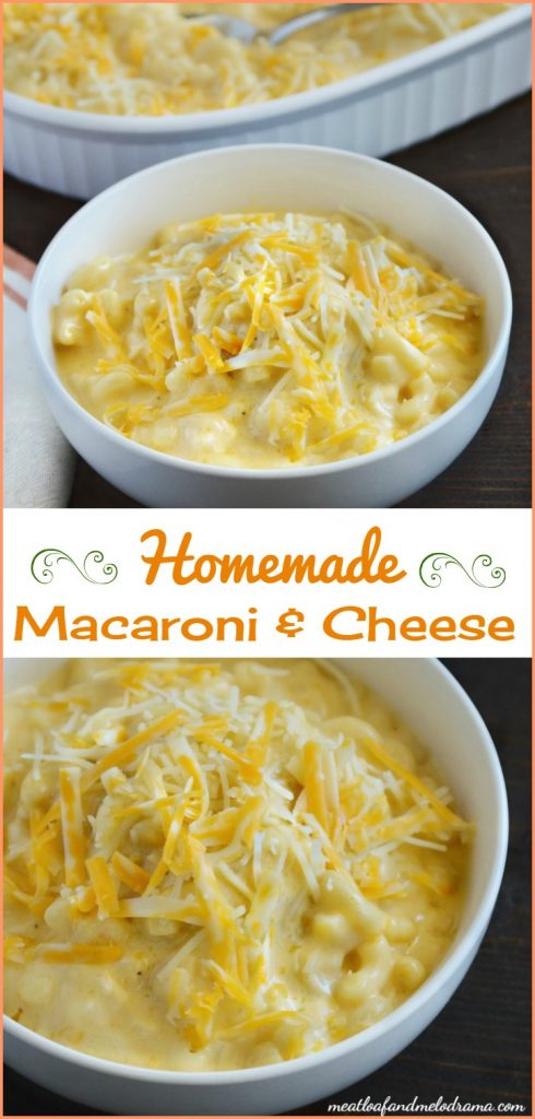 homemade-macaroni-and-cheese-recipe