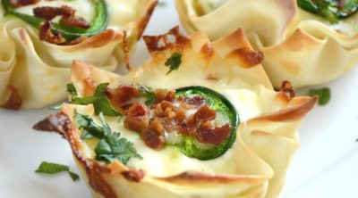 jalapeno-popper-cups-bacon