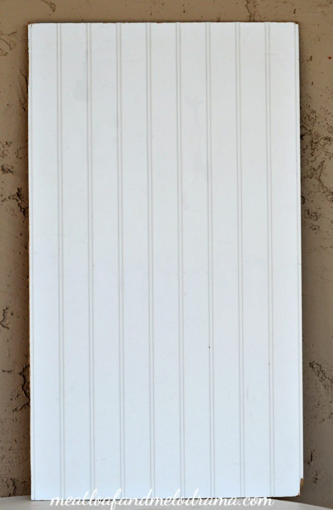white-beadboard-photo-backdrop