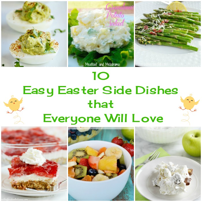 10-easy-easter-side-dishes