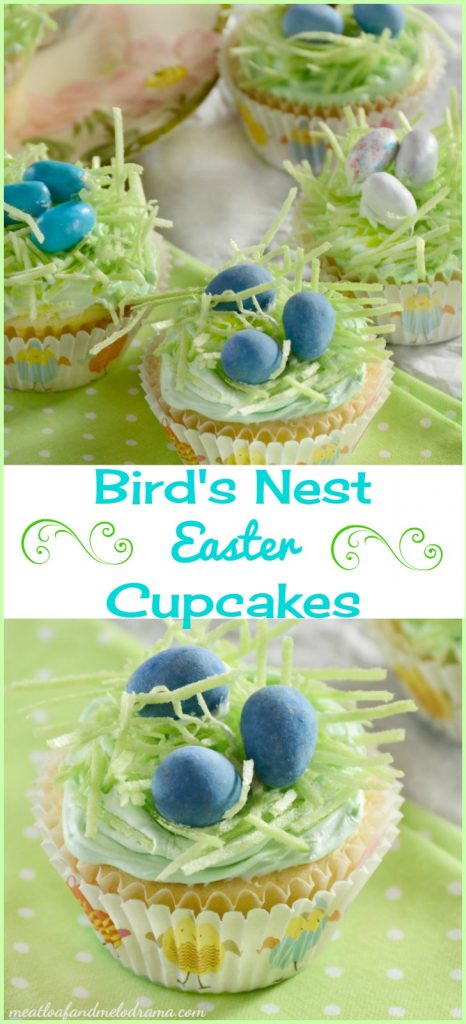 bird's-nest-easter-cupcakes