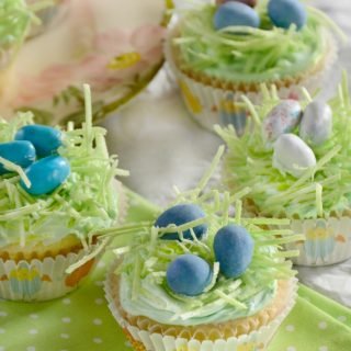 birds-nest--cupcakes-for-easter