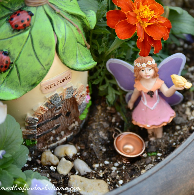 diy-fairy-garden-house