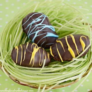 homemade-chocolate-covered-peanut-butter-eggs