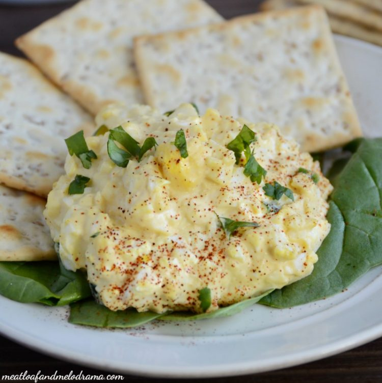 spicy-chipotle-egg-salad