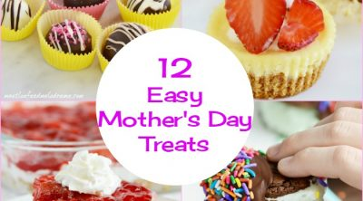 12-easy-mothers-day-treats
