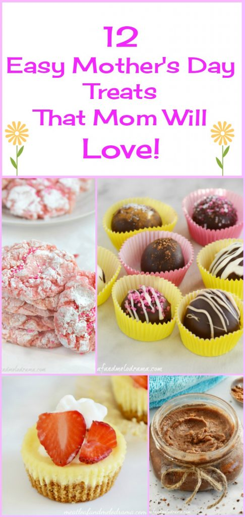 12-easy-mother's-day-treats-mom-will-love