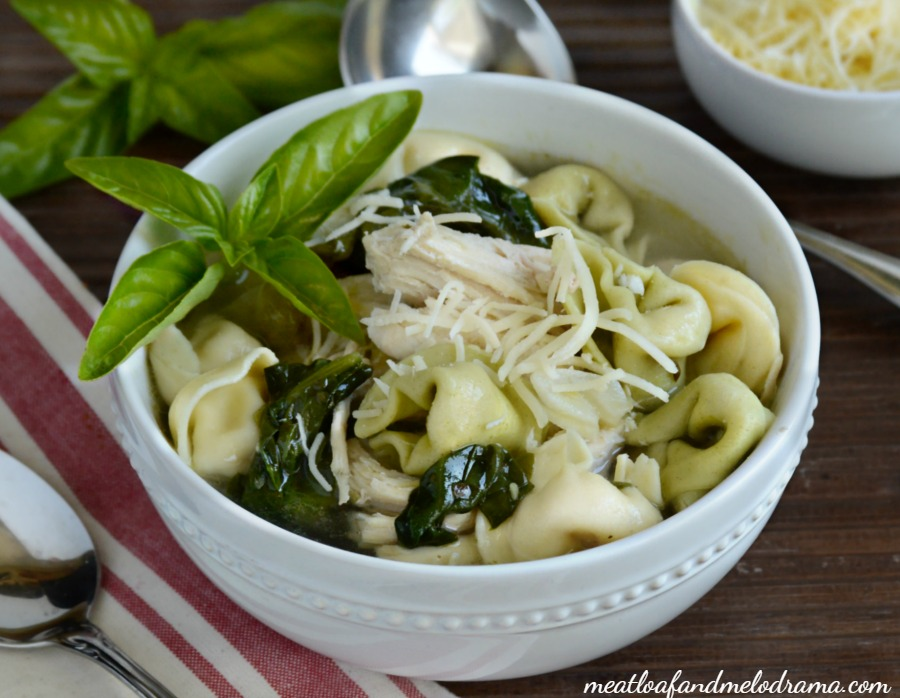 crock-pot-chicken-tortellini-soup
