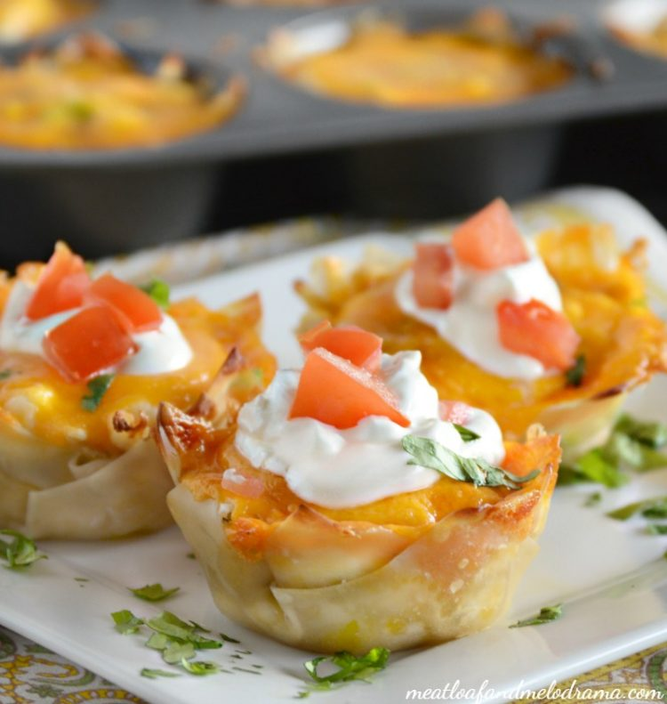 easy-pollo-fundido-cups