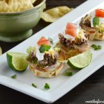 mini-taco-salad-cups-wonton-wrappers