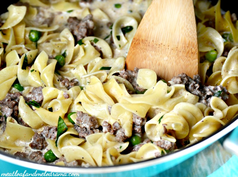 creamy-one-pot-ground-beef-stroganoff-egg-noodles
