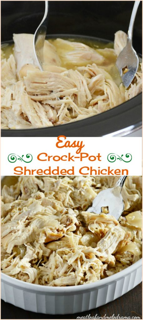 easy-crock-pot-shredded-chicken-recipe