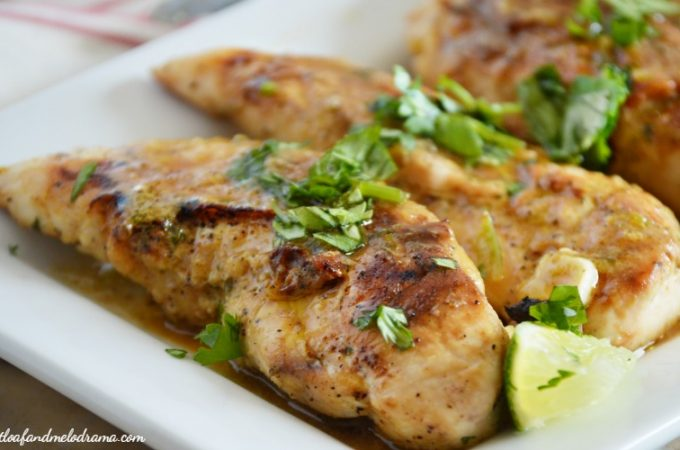 grilled-tequiia-lime-chicken-tenders