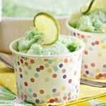 lime-jello-salad