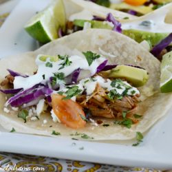 crock-pot-pork-carnitas