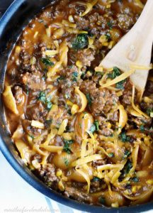 one-pot-cheddar-bbq-shells-beef