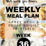 rp_Weekly-Menu-Plan-Week-36.jpg