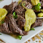 easy-crock-pot-mississippi-chuck-roast-recipe