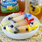 honey-lemon-green-tea-popsicles-tradewinds