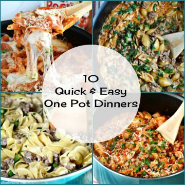 10-quick-and-easy-one-pot-dinners