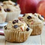 apple-raisin-bran-muffins-recipe