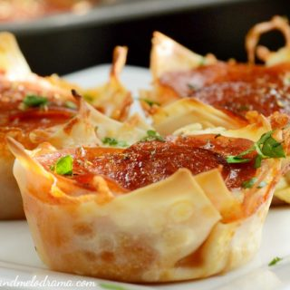 easy-pepperoni-pizza-dip-wonton-cups
