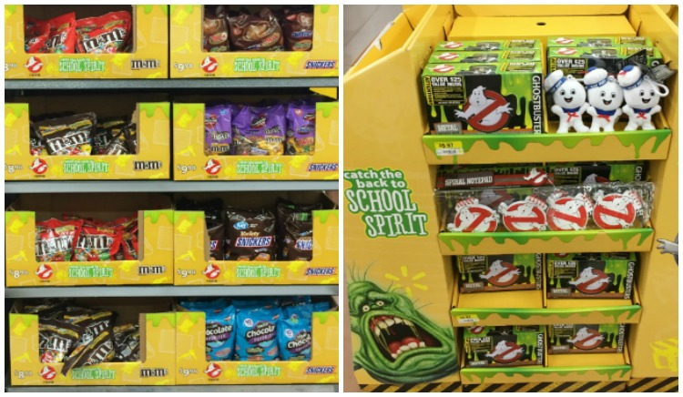 walmart-ghostbusters-candy-aisle