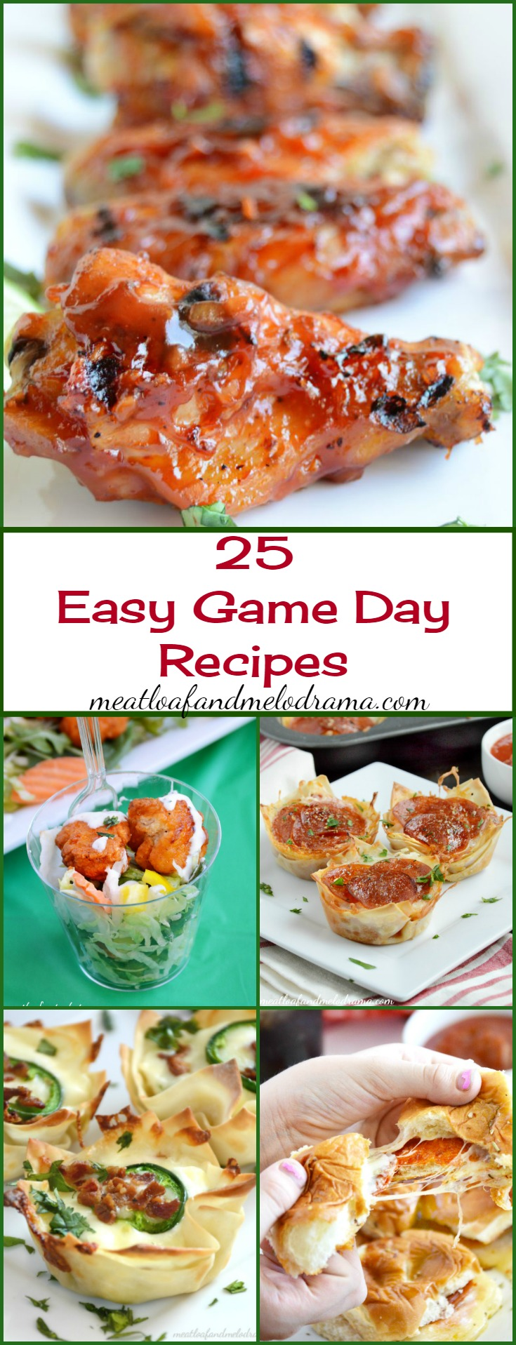 25-easy-game-day-recipes-for-football-parties-tailgating-home
