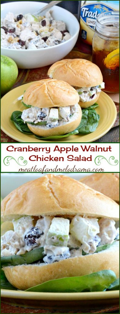 cranberry-apple-walnut-chicken-salad