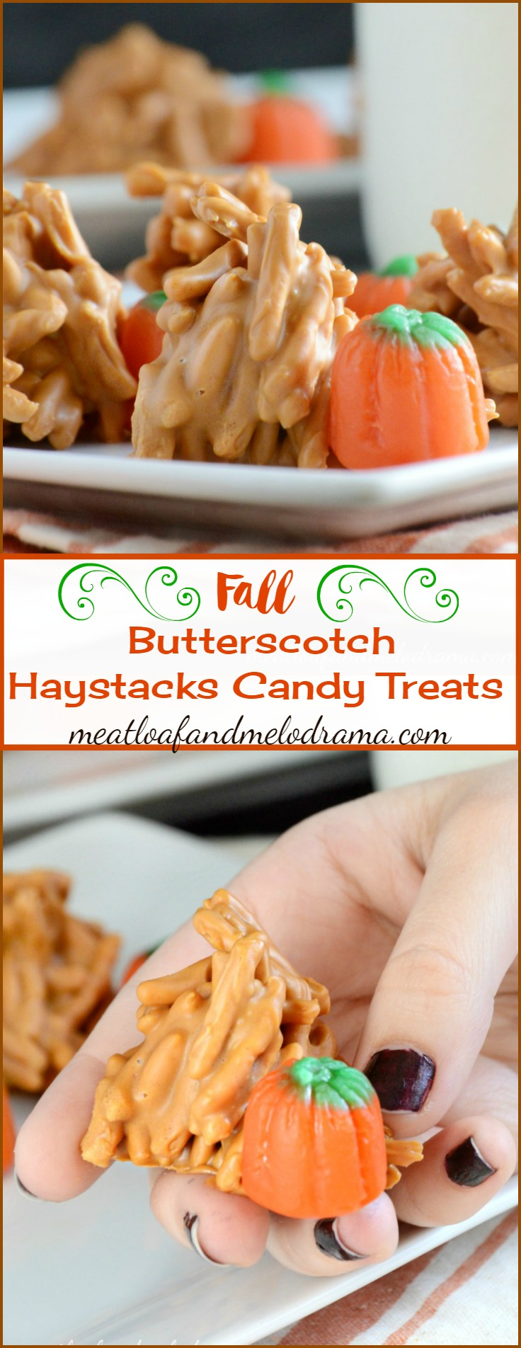 fall-butterscotch-haystacks-candy-treats