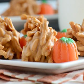easy-fall-butterscotch-haystacks-candy-treats-pumkins-recipe