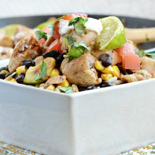 easy-one-pan-chipotle-lime-chicken-stir-fry