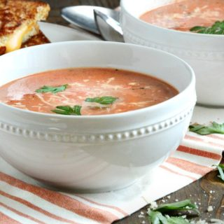 easy-creamy-tomato-basil-soup-recipe