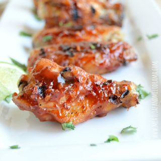 honey-chipotle-chicken-wings