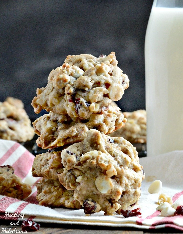 oatmeal-cranberry-walnut-cookies-recipe