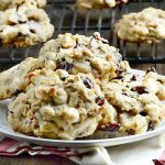 oatmeal-cranberry-walnut-cookies-white-chocolate-chips-plated