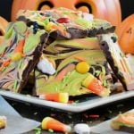 easy-halloween-candy-bark-recipe