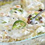 one-pan-jalapeno-popper-chicken-pasta-bacon