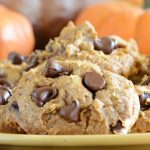 pumpkin-spice-chocolate-chip-cookies-cake-mix