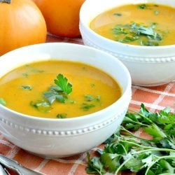 simple-easy-savory-pumpkin-soup-recipe