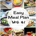 easy-meal-plan-week-2